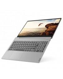 LENOVO IdeaPad S540-15IWL i5 8Go 1To + 128Go SSD (81SW004CFG)