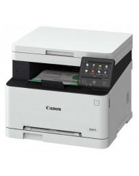 Imprimante 3en1 Laser CANON i-SENSYS MF631CN Couleur Réseau