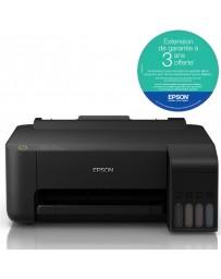 Imprimante à Réservoir Intégré EPSON ECOTANK L1110 (C11CG89402)