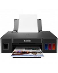 Imprimante Jet D'encre à Réservoir Intégrée CANON PIXMA G-1411 Couleur