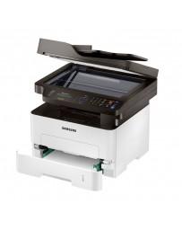 Imprimante SAMSUNG Laser 4en1 SL-M2885FW Monochrome (SS359Q)