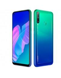 HUAWEI Y7P - Aurora Bleu