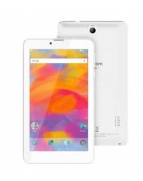 """Tablette LOGICOM LA TAB LINK 71P 3G 7"""" BLANC"""