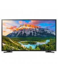 "TV SAMSUNG 40"" N5300 Full HD Smart"
