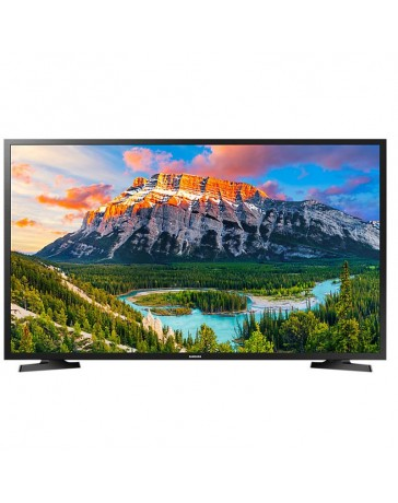 "TV LED SAMSUNG 49"" UA49N5000"