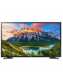 "TV SAMSUNG 32"" N5000"