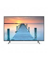 """TV SAMSUNG 49"""" UHD 4K Smart Série 7 + Récepteur intégré (NU7100)"""