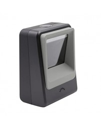 SCANNER CODE A BARRE SUPERLEAD 7200 USB