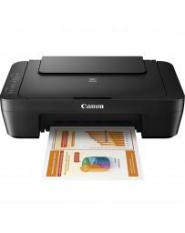 Imprimante Multifonction CANON PIXMA MG2540S
