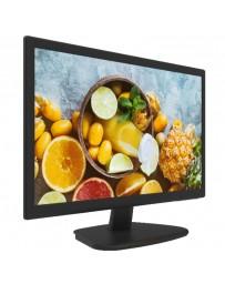 """Ecran HIKVISION 21,5"""" FHD (DS-D5022QE-E)"""