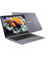 ASUS VivoBook S14 S410UN-BV062 i7 8è Gén 8Go 1To 128SSD Gris