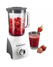 BLENDER BLP610WH KENWOOD