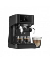 Machine À Café EC235BK DELONGHI