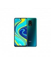 XIAOMI Redmi Note 9S Bleu