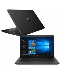 HP 15-DA0100NK N4000 Dual Core 4Go 1To - Noir (9YX10EA)