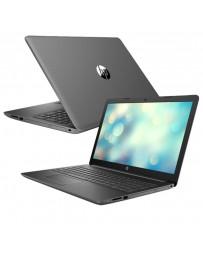 HP 15-dw2012nk i3 10Gén 4Go 1To Noir (2S530EA)