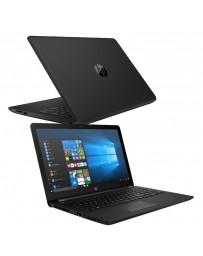 HP 15-dw2016nk i5 10è Gén 8Go 512Go SSD - Noir (3F293EA)