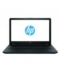 HP 15-rb003nk AMD A4-9120 4Go 500 Go Noir (7MW86EA)