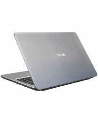 ASUS X540UB-GO1357T I5 8250U 8Go 1To + 2Go