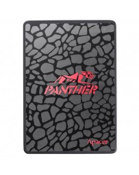 """DISQUE DUR INTERNE 2.5"""" SSD APACER PANTHER AS340 / 1 TO"""