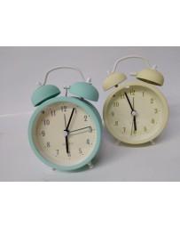 CLOCK JS-8005