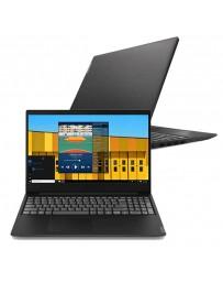 LENOVO IdeaPad S145 i3 8Gén 8Go 512Go SSD Noir (81VD008UFG)