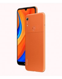 HUAWEI Y6s 2019 - Orange