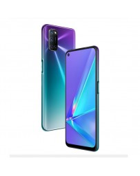 OPPO A92 128Go - Violet