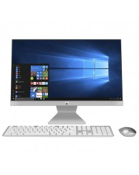 ASUS ALL IN ONE V241FAT-WA061T i5 8è Gén 8Go 1To