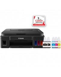 Imprimante Canon PIXMA G-2411 à Résevoir Intégré