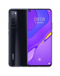 HUAWEI Nova 7 5G - NOIR