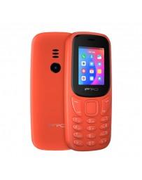 IPRO A21 - Orange