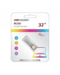 FLASH DISQUE HIKVISION 32GB 2.0 M200