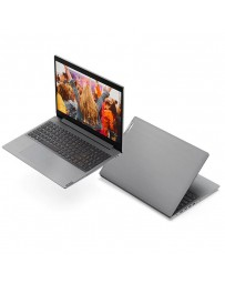 LENOVO IdeaPad L3 i7 10è Gén 8Go 1To MX330 2Go Dédiée(81Y300AJFG)