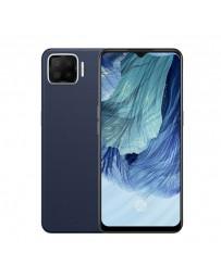 OPPO A73 128Go - Bleu