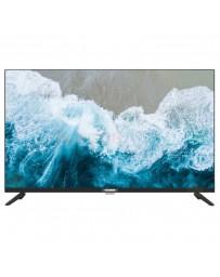 """TV TELEFUNKEN 32"""" D2 LED HD Avec Récepteur Intégré"""