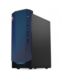 PC GAMER LENOVO G5 i5 10è Gén 8Go 512Go SSD GTX1650 (90N90054FE)