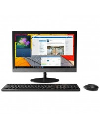 LENOVO ALL IN ONE V130 Dual Core J4025 4Go 1To Noir (10RX0036FM)