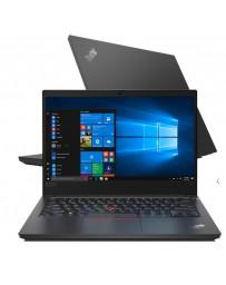 LENOVO ThinkPad E15 i5 10è Gén 8Go 1To (20RD001QFE)