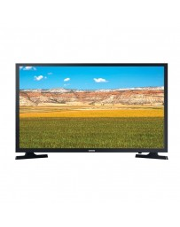 "TV SAMSUNG T5300 32"" HD Smart TV + Récepteur intégré"
