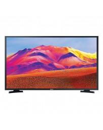 """TV SAMSUNG T5300 40"""" Full HD Smart TV Serie 5 + Récepteur intégré"""