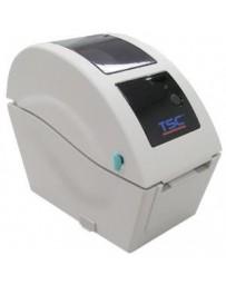 Imprimantes de codes à barres Thermiques TSC TDP-225 203 dpi USB