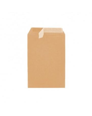 LEGO ® 4 x Lamelle Porte Industrielle élément Sans Poignée Beige//Tan NEUF 4218
