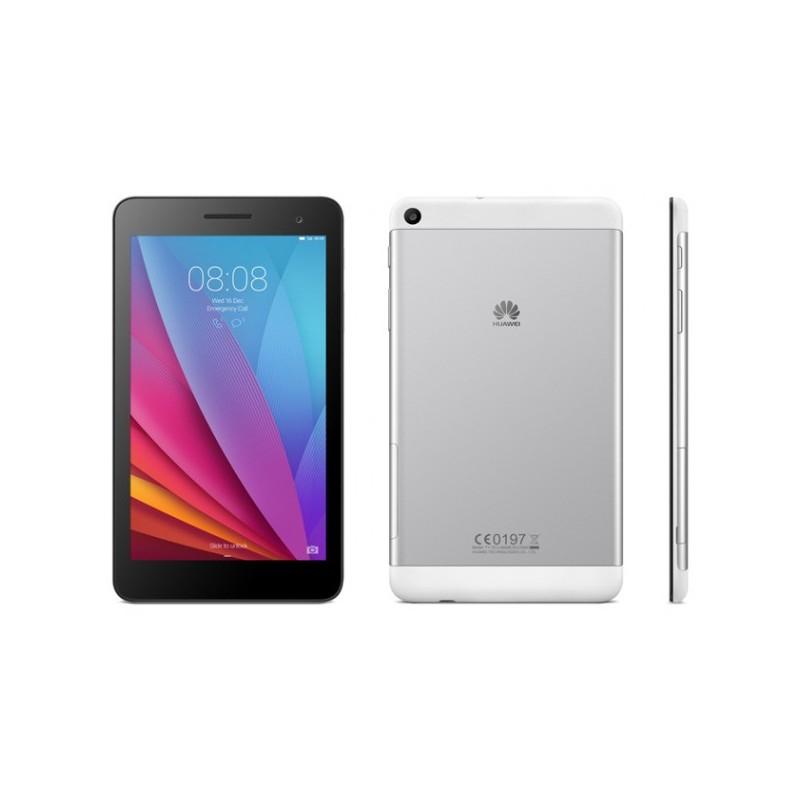 Tablette Huawei MediaPad T1 7.0 / 3G Noir