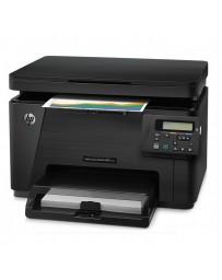 Imprimante multifonction HP Color LaserJet Pro M176n