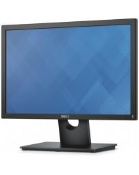 """Ecran Dell 19.5"""" E2016H (210-AFPG)"""