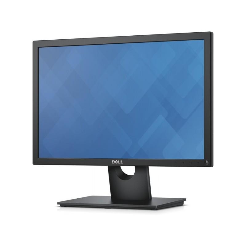 """Ecran Dell 19.5"""" E2016H"""