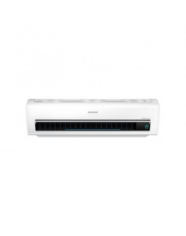 CLIMATISEUR SAMSUNG TRIANGLE 9000 BTU FROID