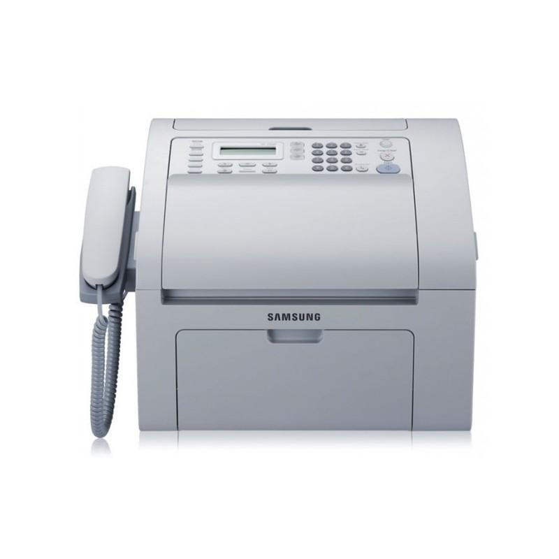 Imprimante Multifonction 4en1 Laser Monochrome Samsung SF-760P