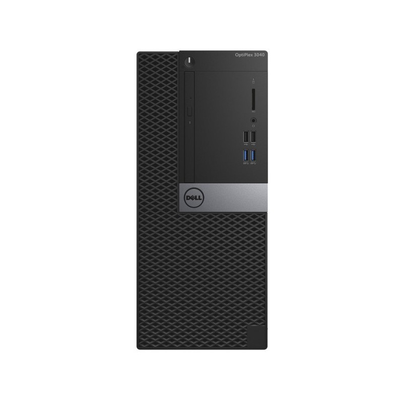 Lenovo IC 300-20ISH Desktop Intel Core I3-6100